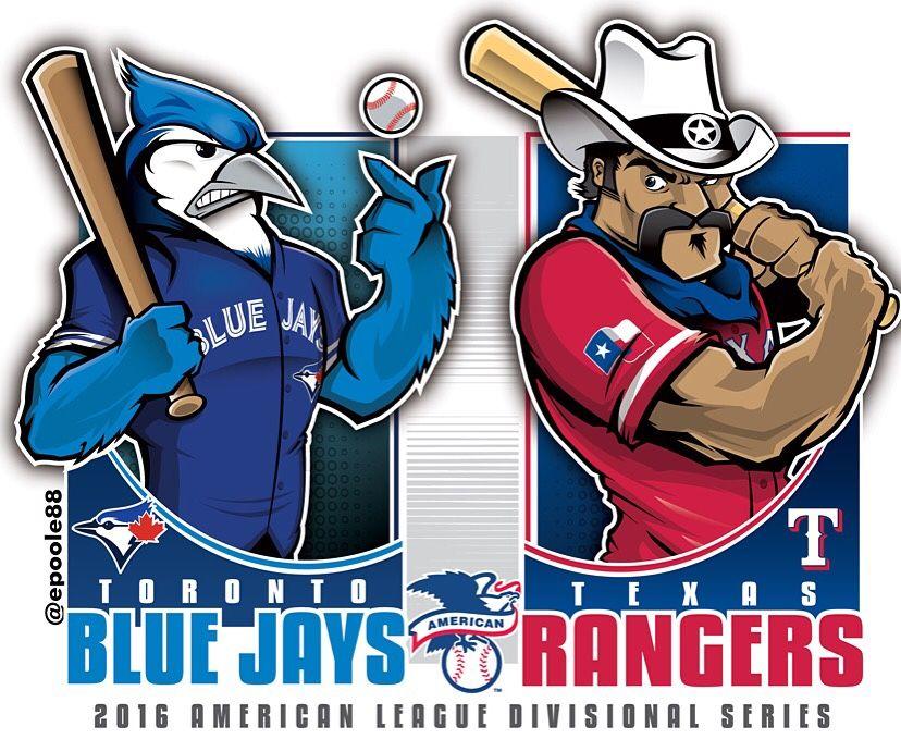 Jays won the series 3 games to 0 Blue jays baseball, Mlb