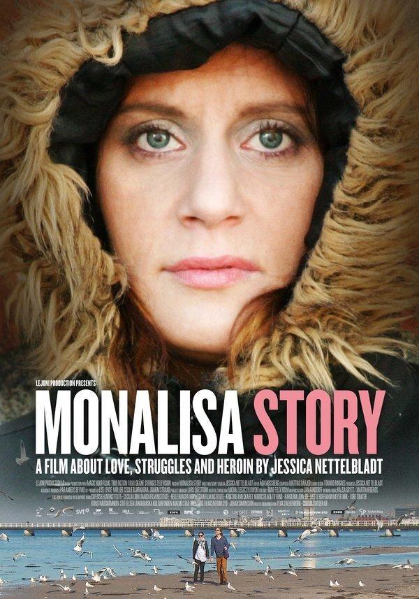 MonaLisa Story (2015)