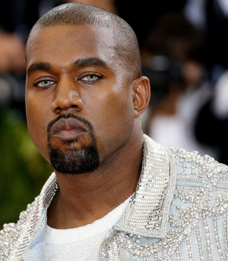 'Kanye West rommelde met zijn medicatie'