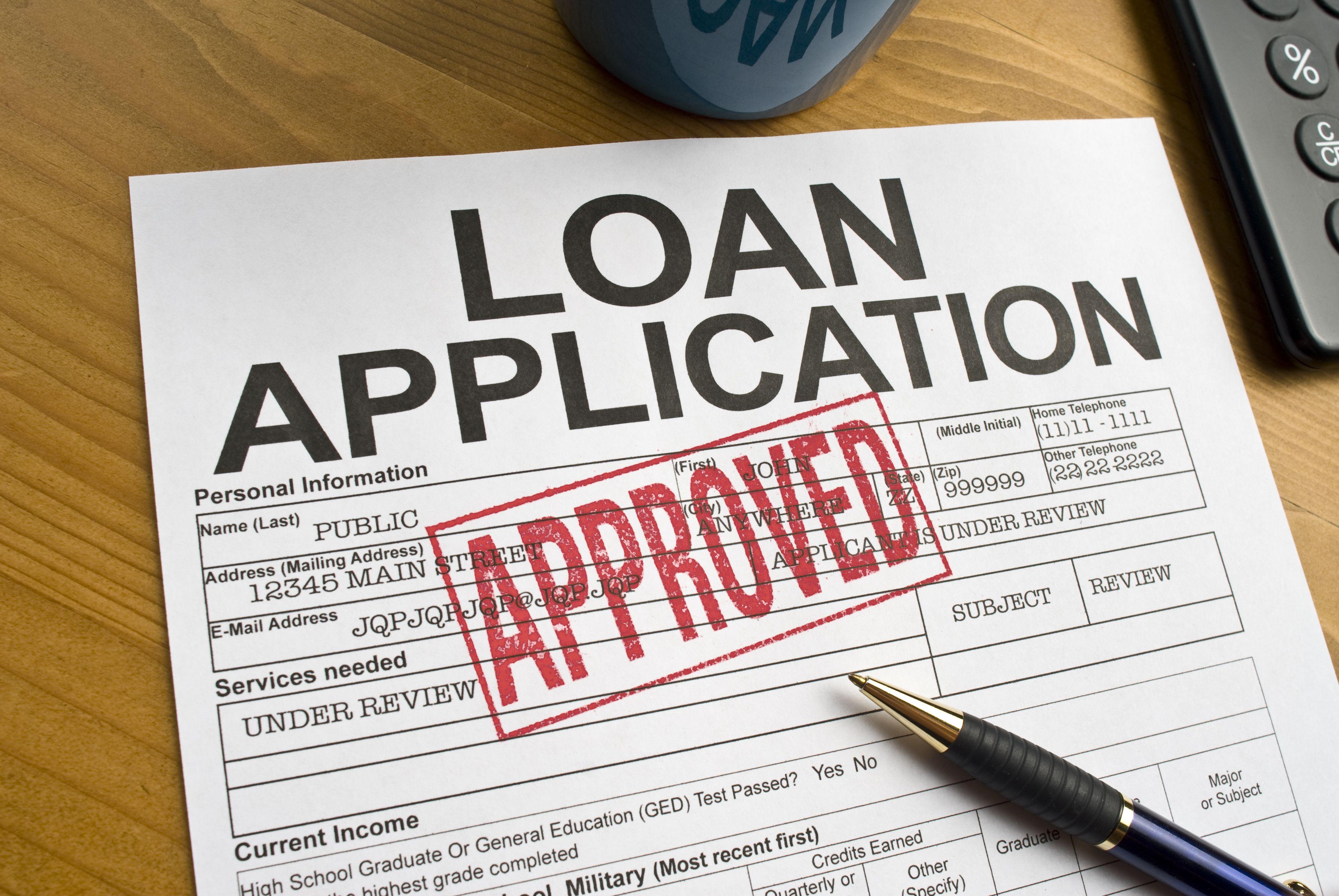 Dustin Mack Manchester Multi State Mortgage Broker 105 E Center