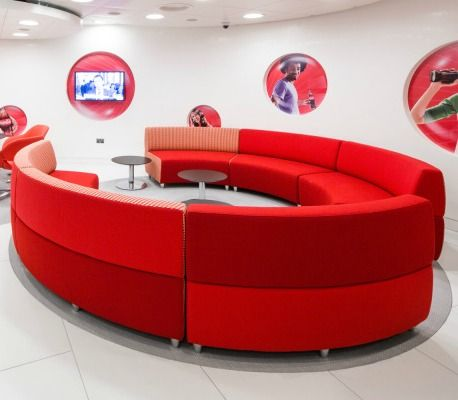 The Sofa Cola Wonderful Interior Design For Home