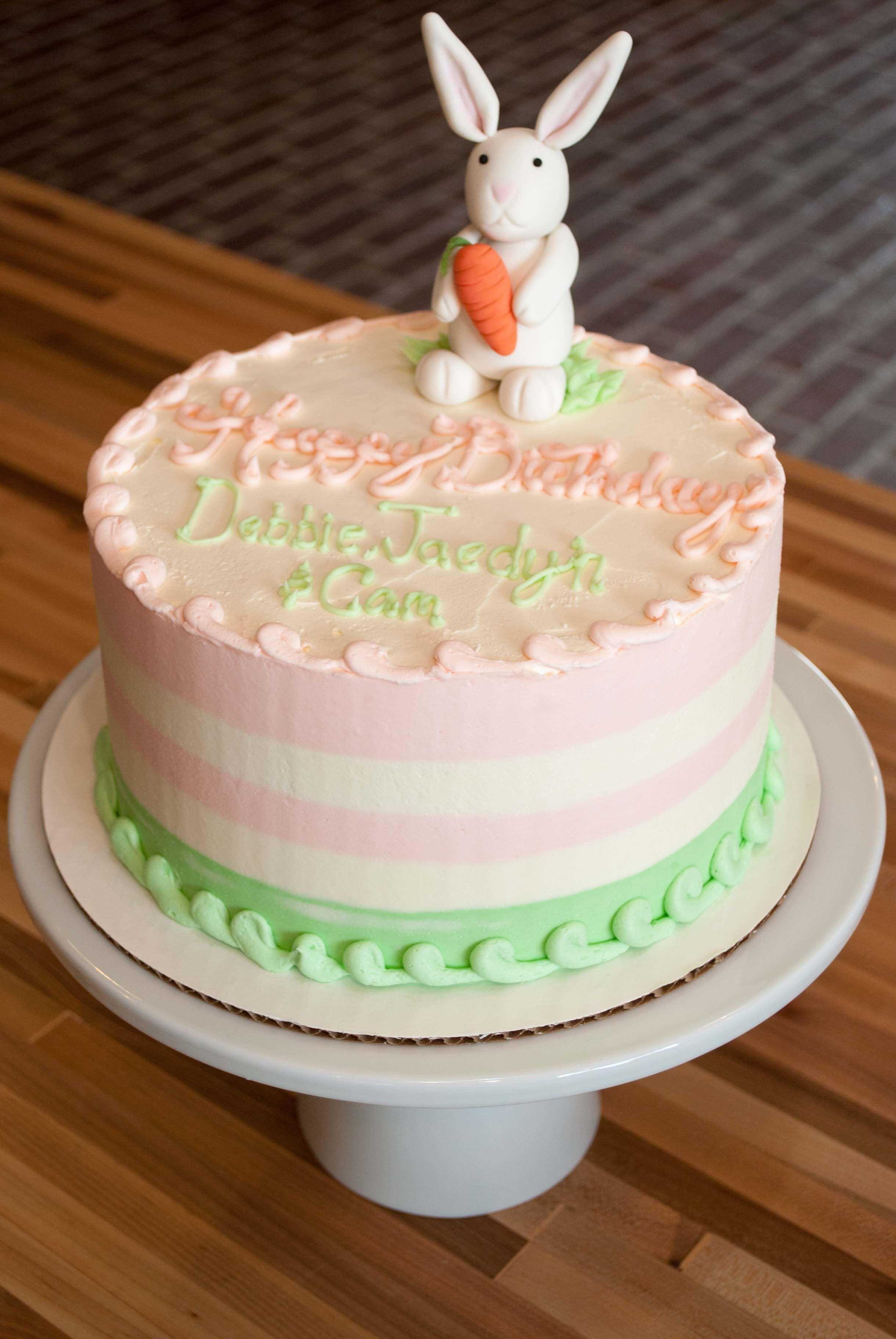 Pin on Cake n cupcakes