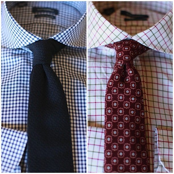 to wear - Shirt tie stylish combos video