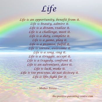 Image Result For Life Is A Journey Poem Life Is A Journey Amazing Life Poem