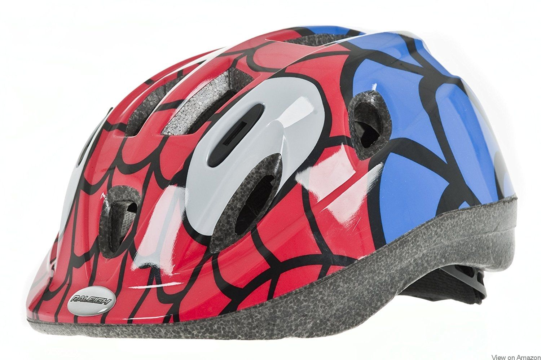 Top 10 Best Bike Helmets For Toddlers In 2020 Reviews Cool Bike