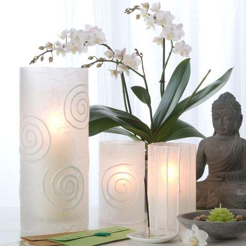 papier windlichter basteln serviettentechnik pinterest serviettentechnik windlicht und. Black Bedroom Furniture Sets. Home Design Ideas
