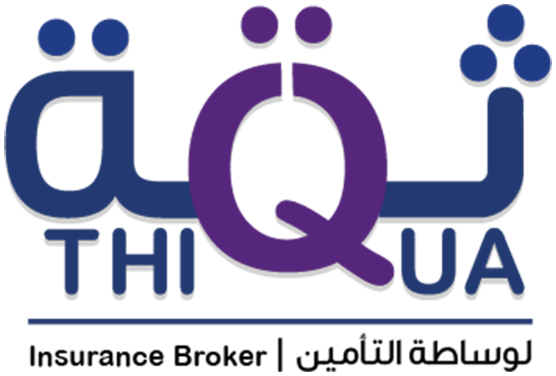 Image result for thiqa logo Logos, Gaming logos, Allianz