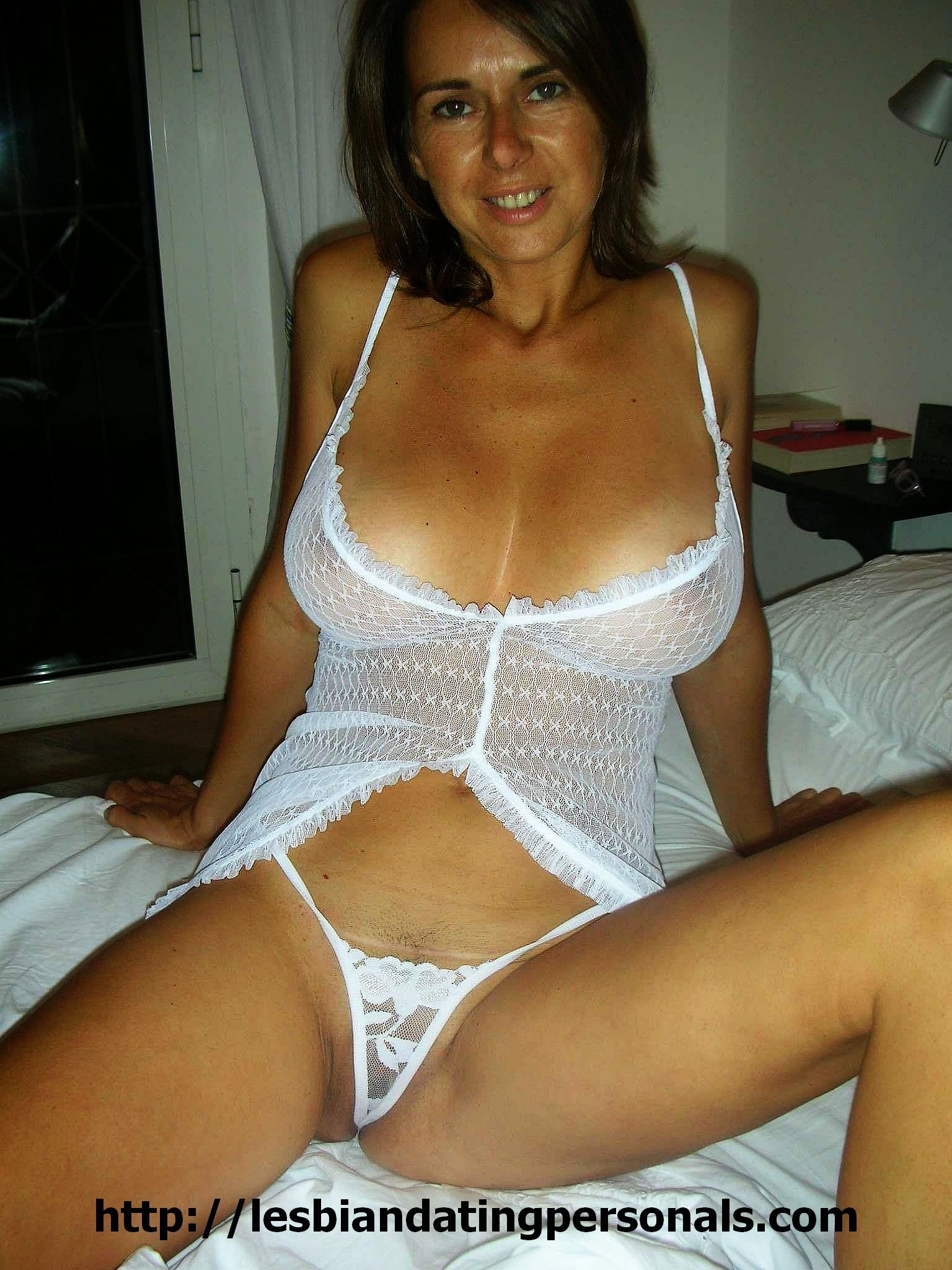 Friends Of Sheer Teen Panties 25