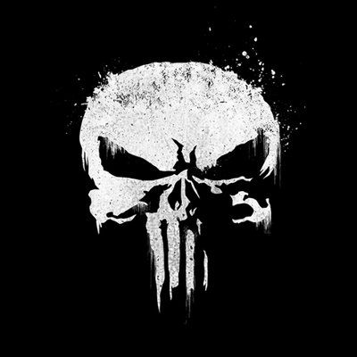 a8c7fd3a8 Marvel s The Punisher   New Image Shows Us Pre-Punisher Frank Castle ...