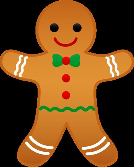christmas gingerbread man free clip art christmas pinterest rh pinterest co uk