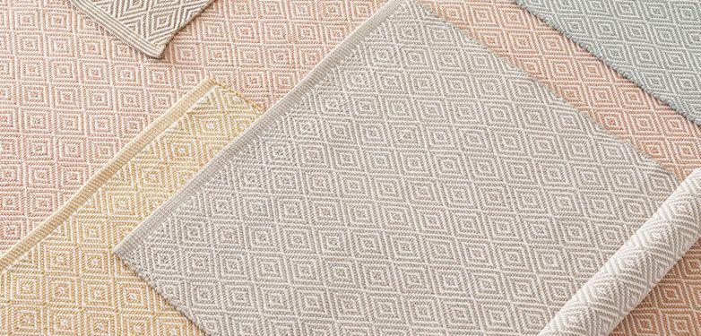 Indoor / Outdoor Rugs   Rugs   Pinterest   Indoor outdoor rugs ...