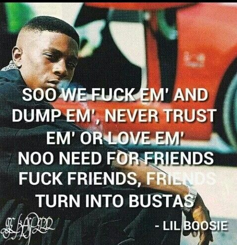 Boosie S Words With Images Rapper Quotes Gangsta Quotes