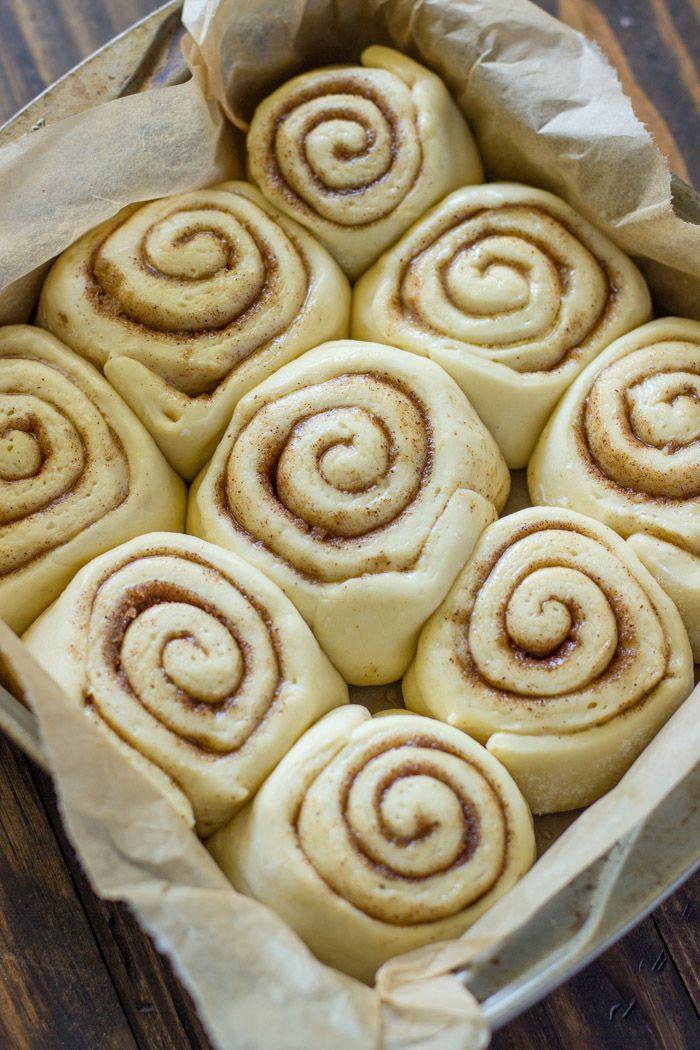 Easy 45 minute dessert recipes