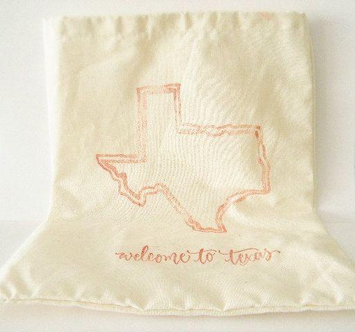 25 bulk premium cotton muslin bags 8 x 10 inches plain gift bags