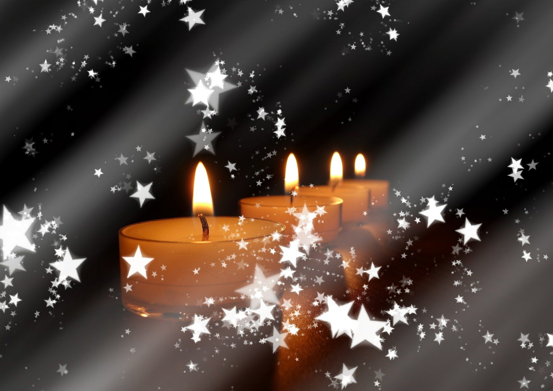 Bilder Zum Advent Grüße Zum 4 Advent Greetings To 4 Advent Grüße Zum Advent