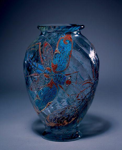 Emile-Galle-Vase-ca.jpg 466×574 piksel