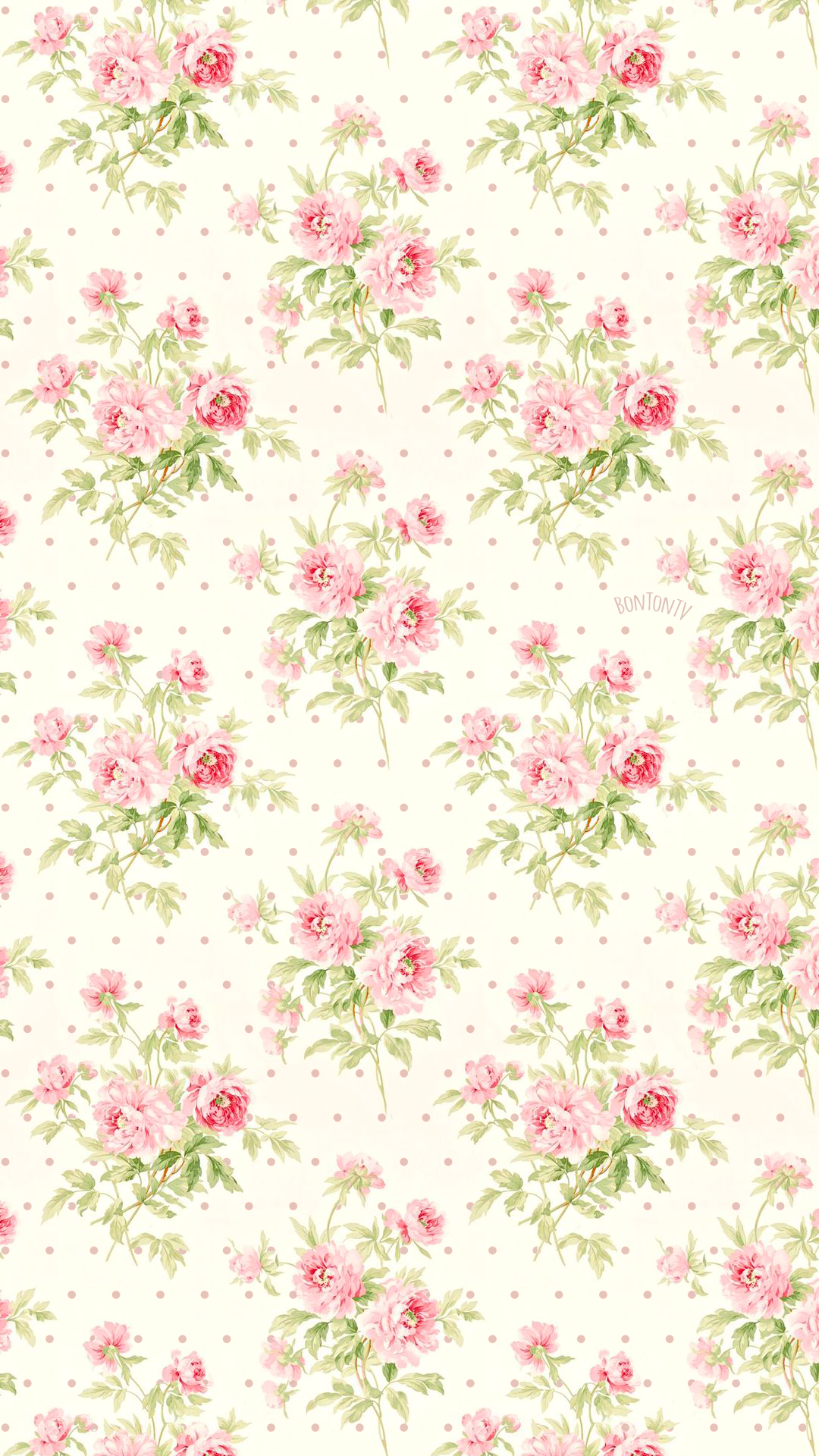 Phone Wallpapers Hd Watercolor Flowers By Bonton Tv Free Backgrounds 1080x1920 Wall Vintage Flowers Wallpaper New Wallpaper Iphone Iphone Wallpaper Hipster