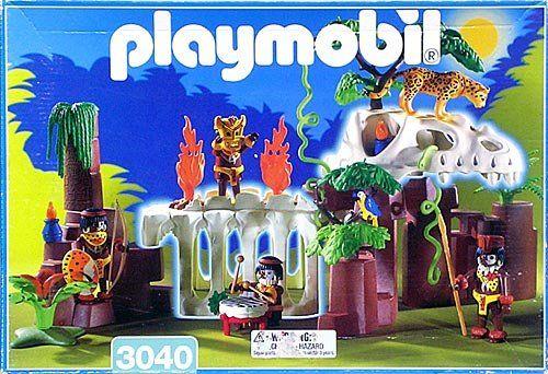 Playmobil 3040 Jungle: Skeleton Cave PLAYMOBIL®,http://www.amazon.com/dp/B003NXAG8M/ref=cm_sw_r_pi_dp_M689sb1CH4GQG02X http://mandksales.net/