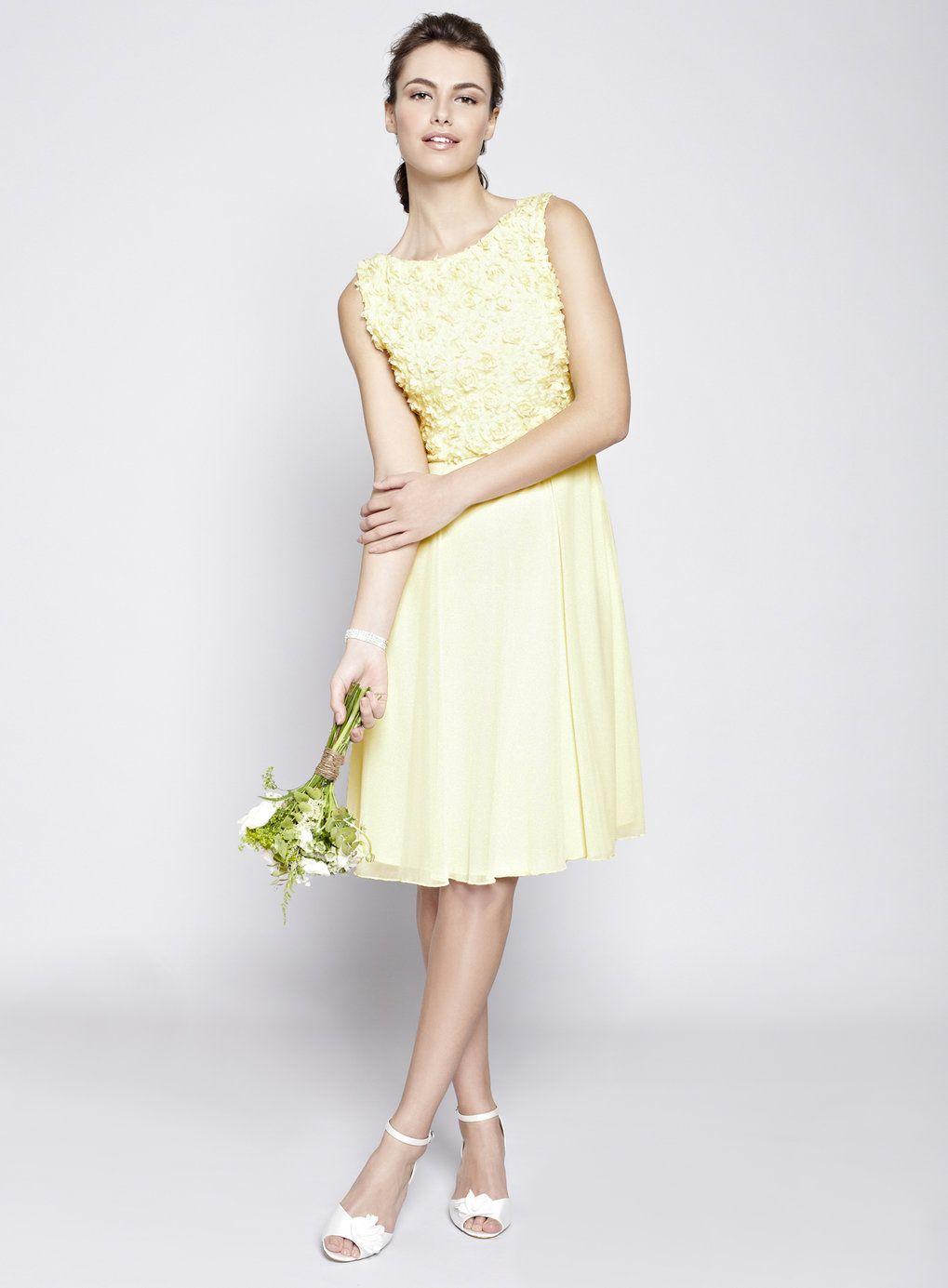 Lemon rosie short bridesmaid dress bridesmaids dresses pinterest lemon rosie short bridesmaid dress ombrellifo Images