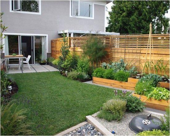 Bon Small Garden Ideas For Children