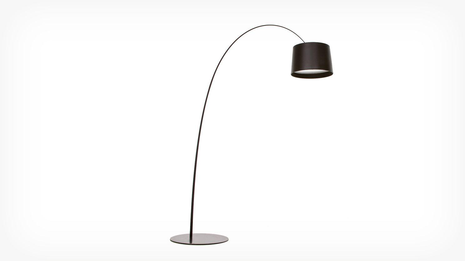 Kaslo Floor Lamp Corner Lighting Pinterest Lampe Sur Pied