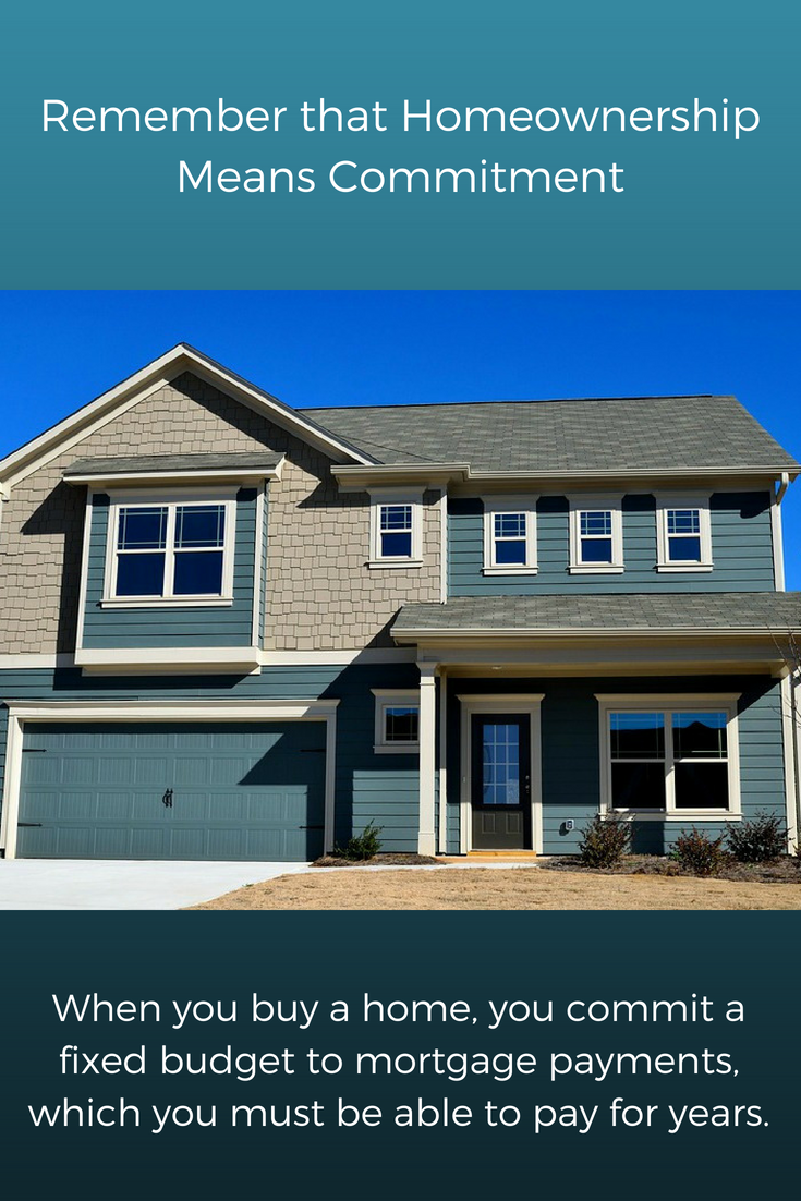 Tips To Help You Find Your Cohoes Ny Dream Home Home Buying Dream House Home Ownership