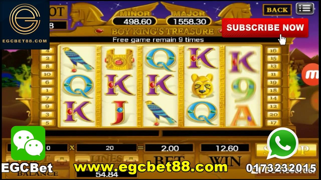 new online casinos 2019 king casino bonus