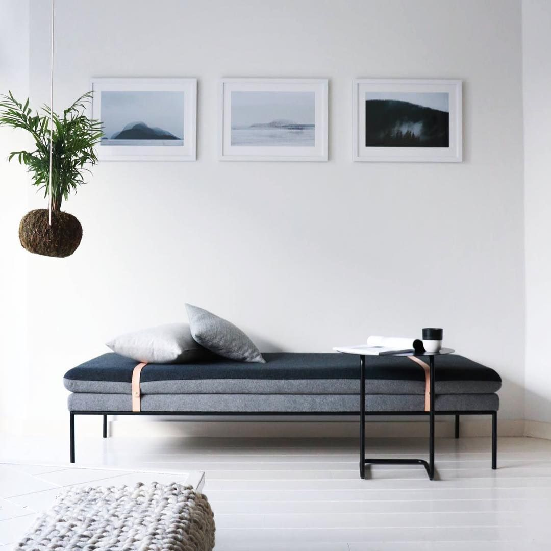 living turn daybed