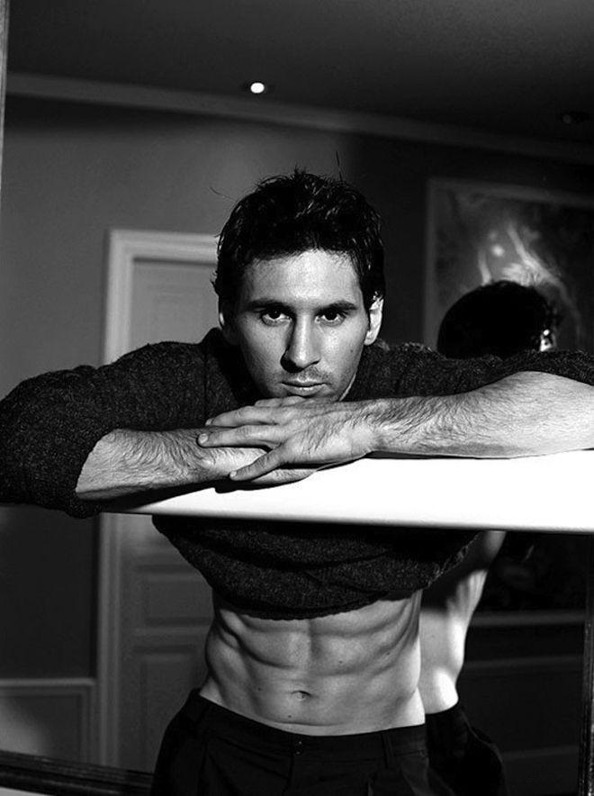 Lionel Messi #soccer player #footballer BirthdayJune 24, 1987 Birth SignCancer