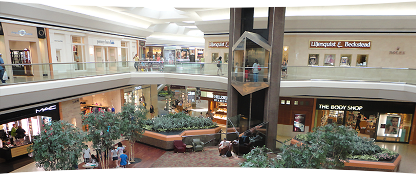 For Out Of Town Visitors Fair Oaks Mall Nearly 200 Specialty S And Restaurants To Make Your Vacation At Fairfax County Memorable