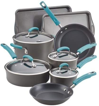 Home Cookware Set Pots Pans Sets Cookware