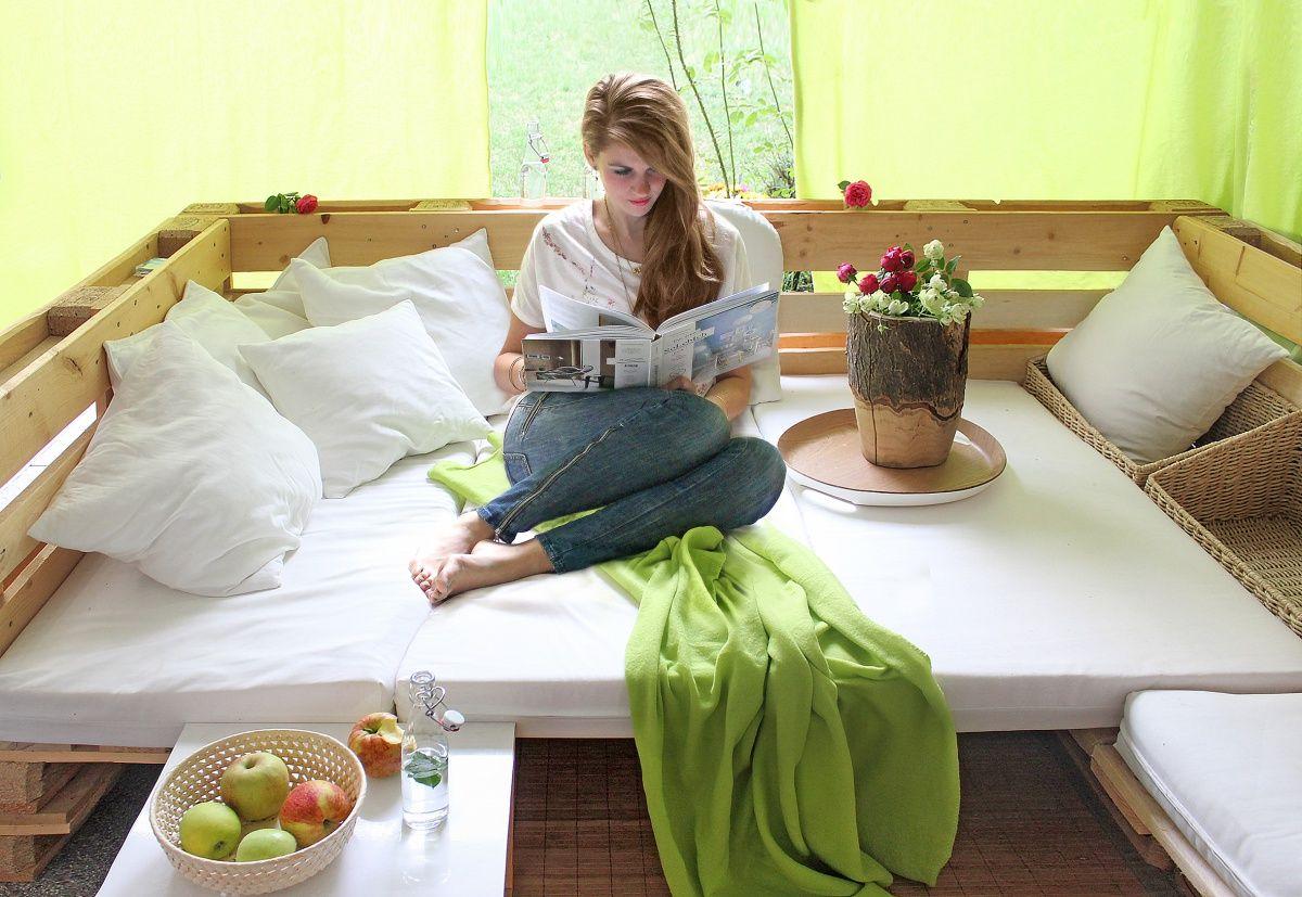 outdoor-möbel-selbst-gemacht