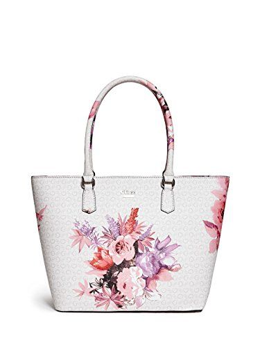4d25fad81c GUESS Womens Ashville Carryall    You can get additional details at the  image link.Note It is affiliate link to Amazon.