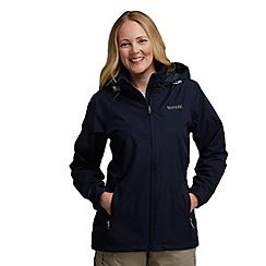 online for sale online shop shoes for cheap Lightweight jackets - Coats & jackets at Debenhams.com ...