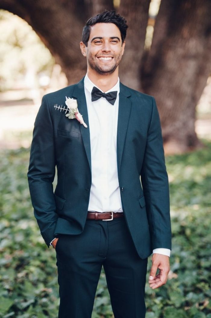 1001 mod les tendances pour mieux choisir son costume mari en 2018 i do tenue mariage