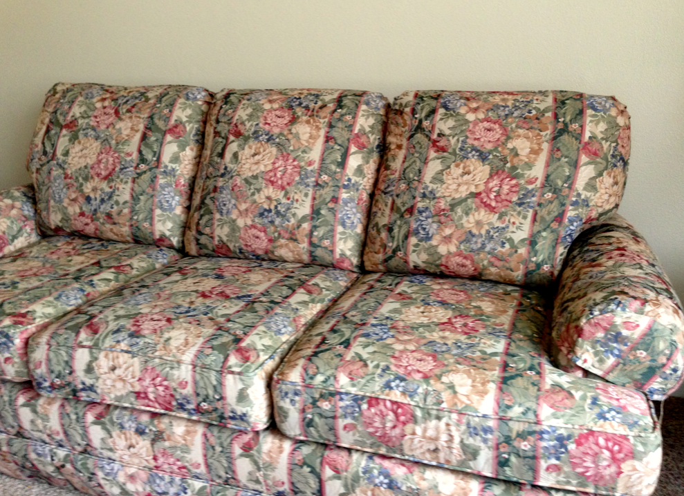 Pin By Sofacouchs On Modern Sofa In 2019 Fl