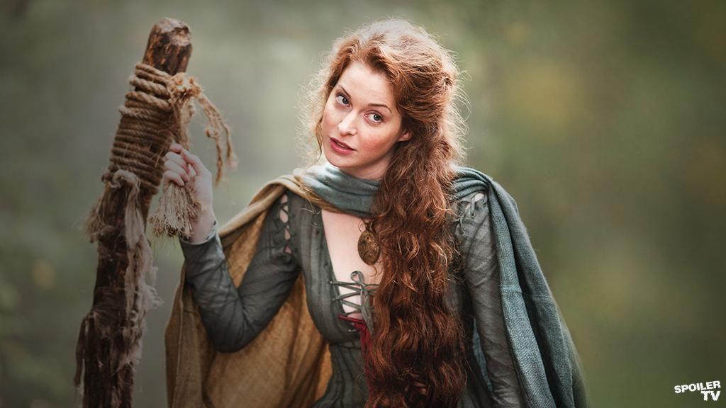 «Game of Thrones»-Schauspielerin verklagt Rocker Marilyn