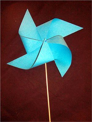 Origami Moulin A Vent Difficile Origami Simple Origami En Tissu Enveloppe Origami