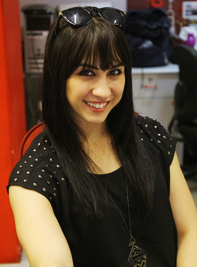 lauren gottlieb wikipedia