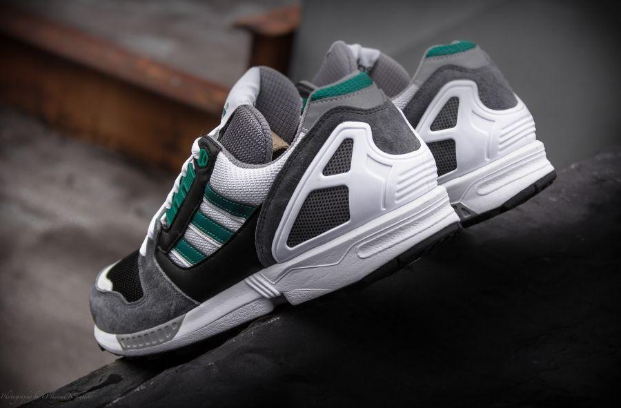 adidas zx 8000 x mita