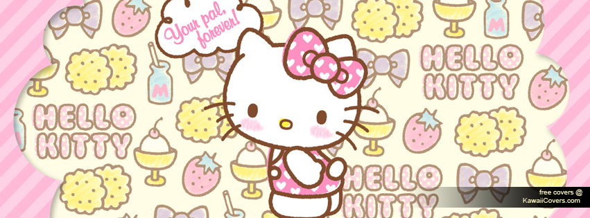 Check Out Kawaiicovers Com For Thousands Of Free Facebook Timeline