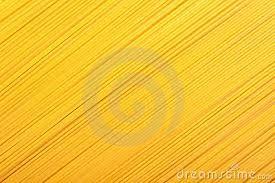 Resultado de imagem para amarelo