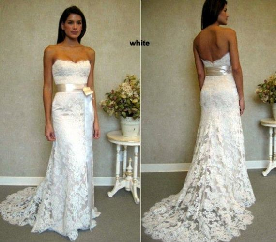Vintage Wedding Gowns For Sale Beautiful Vintage Lace Wedding