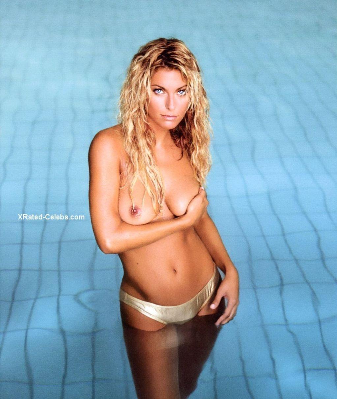 trisha sexy hot naked