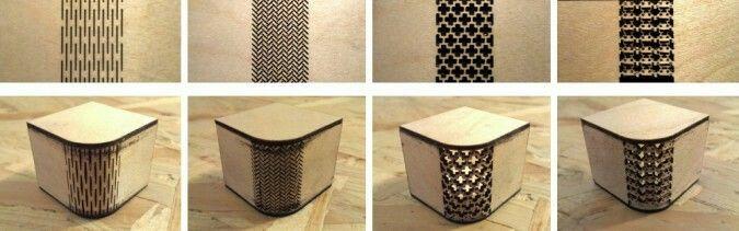 decoupe flexible bois d coupe laser bois pinterest d coupages bois et d coupe laser. Black Bedroom Furniture Sets. Home Design Ideas