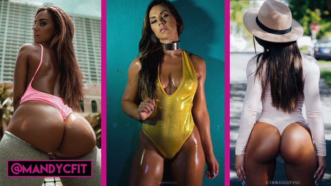 Bikini Sandra Lambeck naked (94 photo), Topless, Fappening, Feet, in bikini 2015
