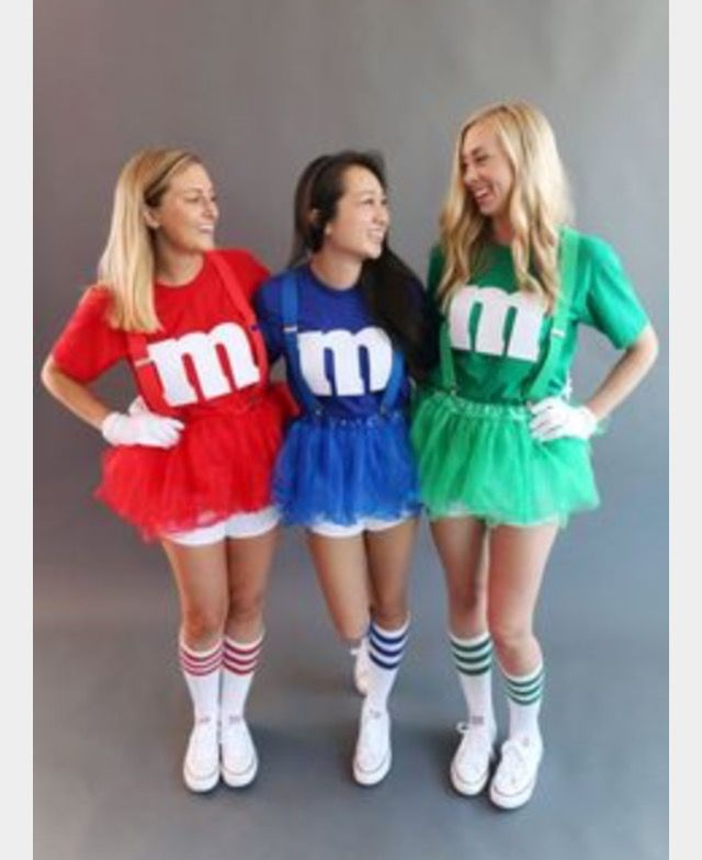 Pin by Taylor on Halloween costume ideas Pinterest Halloween