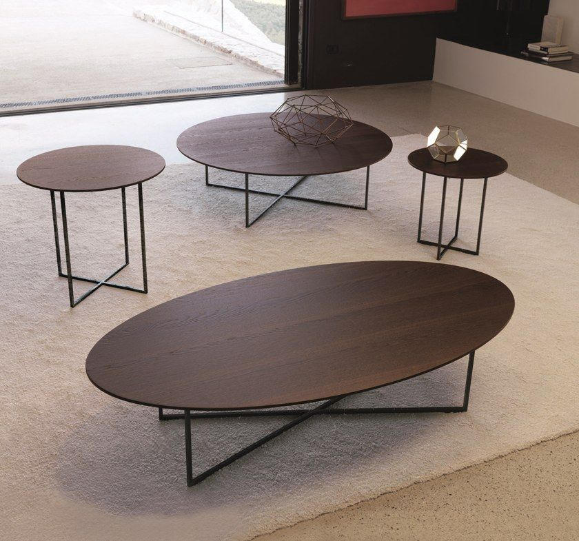 Table Basse En Chene De Salon Sabi Table Basse En Chene By Desiree Divani En 2020 Table Basse Chene Table Basse Et Table Basse Bois Massif