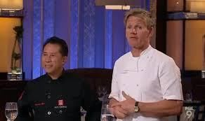 Watch Hell S Kitchen Season 11 Episode 15 Online Tv Shows