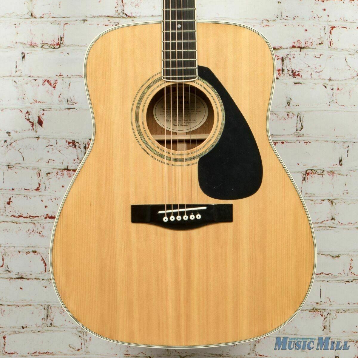 Yamaha Ntx1200r Cutaway Acoustic Electric Guitar Used Acoustic Electric Guitar Acoustic Electric Yamaha Acoustic Guitar